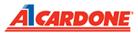 CARDONE Industries Inc Logo